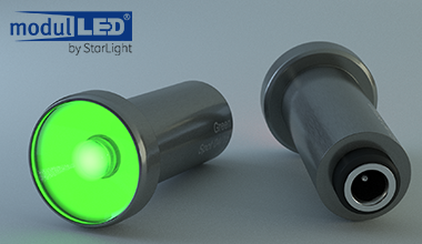 System modul-LED®